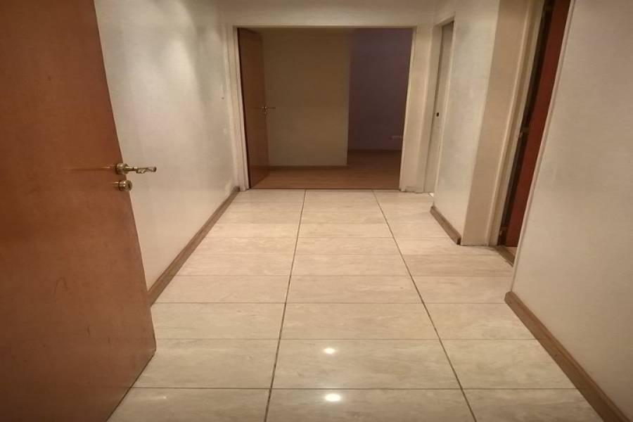Parque Chacabuco,Capital Federal,2 Habitaciones Habitaciones,1 BañoBaños,Departamentos,DEL BARCO CENTENERA,5,1008