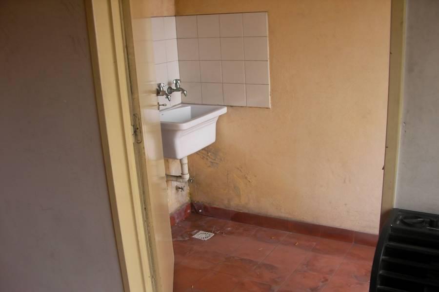 Caballito,Capital Federal,1 BañoBaños,Departamentos,Acoyte y Aranguren,6,1314