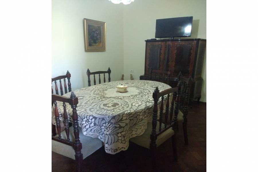 Aero Club Rosario,Santa Fe,1 Dormitorio Habitaciones,1 BañoBaños,Departamentos,Entre Rios,5,1344