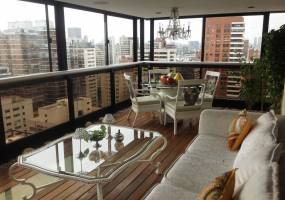 IMPERDIBLE! VEA MAS INFO...,5 Habitaciones Habitaciones,5 BañosBaños,Departamentos,1352