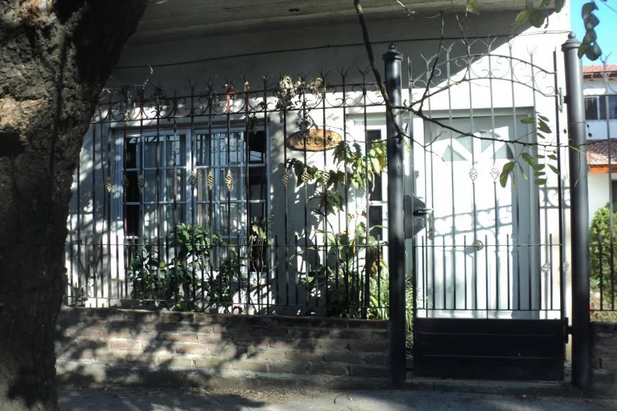 Aldo Bonzi,Buenos Aires,4 Habitaciones Habitaciones,3 BañosBaños,Casas,Cucha Cucha,1375