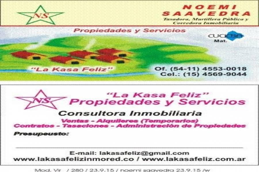 Monserrat,Capital Federal,1 BañoBaños,Departamentos,AV. BELGRANO 1300 ,1385
