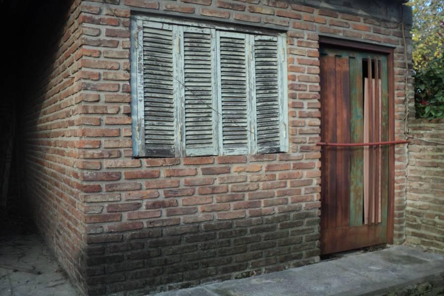Aldo Bonzi,Buenos Aires,2 Habitaciones Habitaciones,1 BañoBaños,Casas,Cucha Cucha,1389