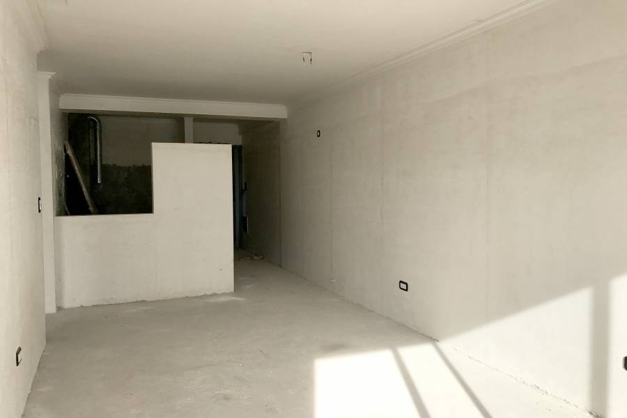 Rosario,Santa Fe,Departamentos,Ituzaingo ,1402