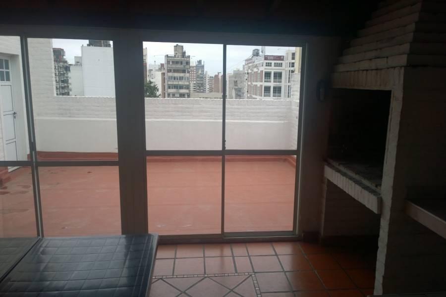 Rosario,Santa Fe,3 Habitaciones Habitaciones,2 BañosBaños,Departamentos,Cochabamba,2,1403