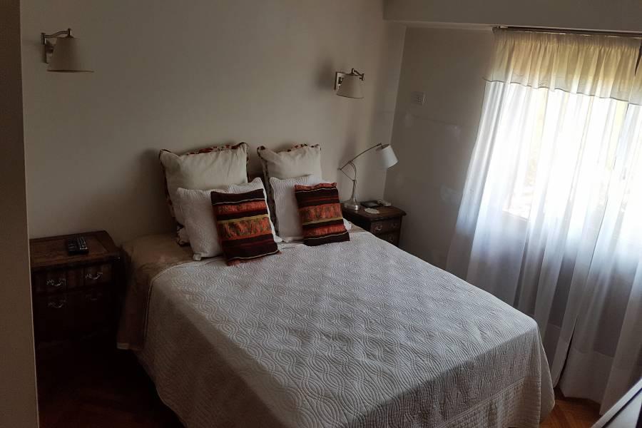 Villa del Parque,Capital Federal,3 Habitaciones Habitaciones,4 BañosBaños,Departamentos,Tinogasta ,3,1406