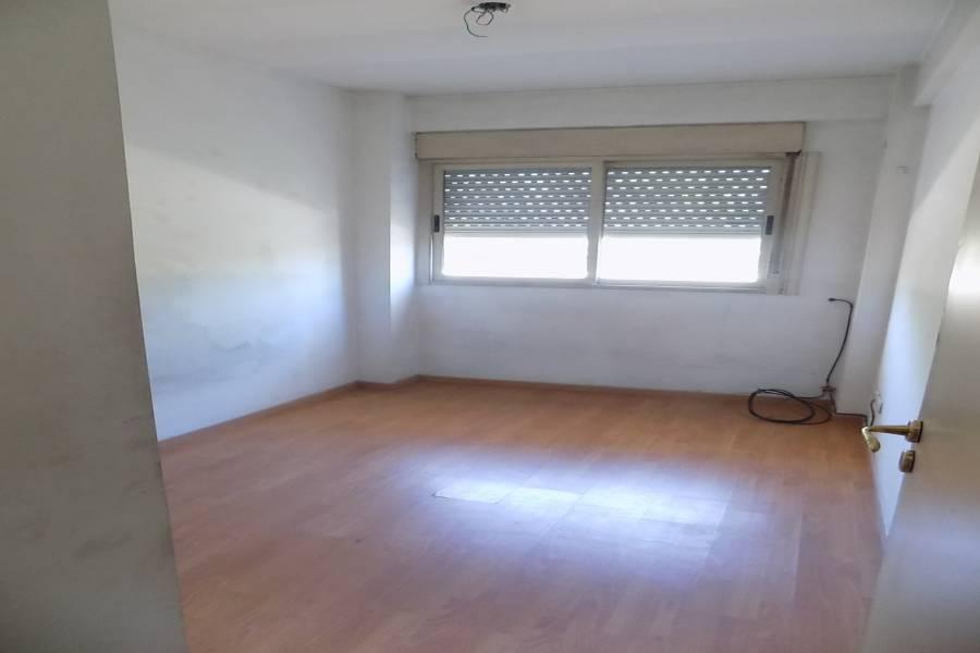 Flores,Capital Federal,2 Habitaciones Habitaciones,1 BañoBaños,Departamentos,Av San Pedrito ,1,1422