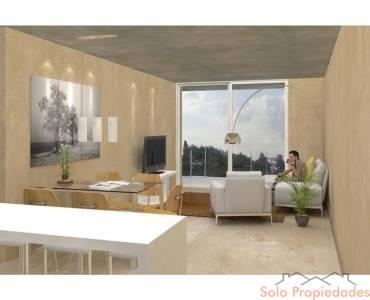 Rosario,Santa Fe,2 Habitaciones Habitaciones,1 BañoBaños,Departamentos,Torre Green Norte,Av. Eva Peron,3,1431