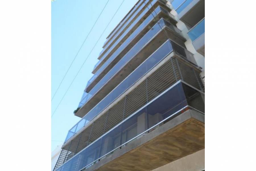 Rosario,Santa Fe,1 Habitación Habitaciones,1 BañoBaños,Locales,Montevideo,1433