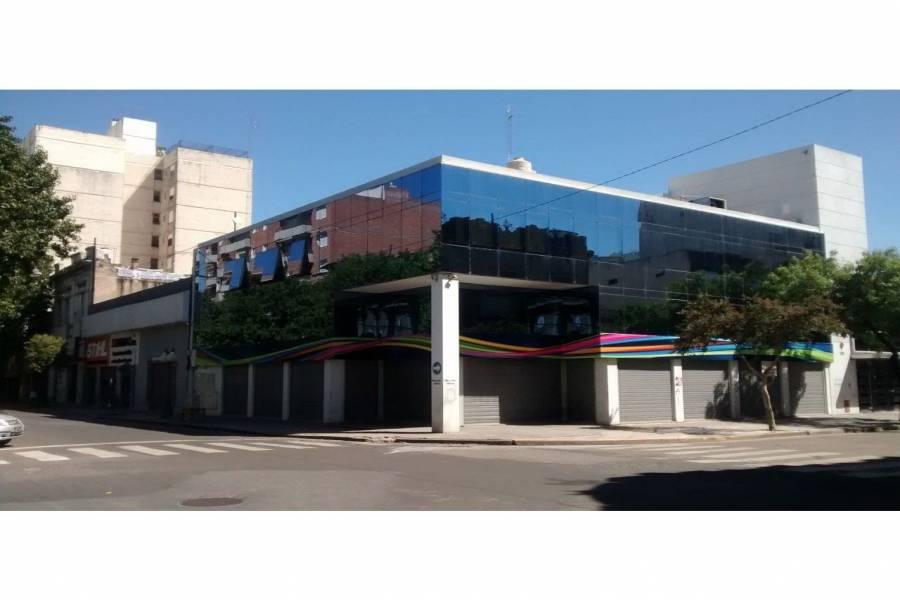Rosario,Santa Fe,1 BañoBaños,Oficinas,Cochabamba,1,1451