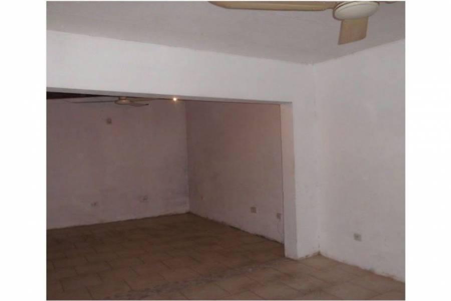 Rosario,Santa Fe,2 Habitaciones Habitaciones,1 BañoBaños,Casas,N. Frutos,1463