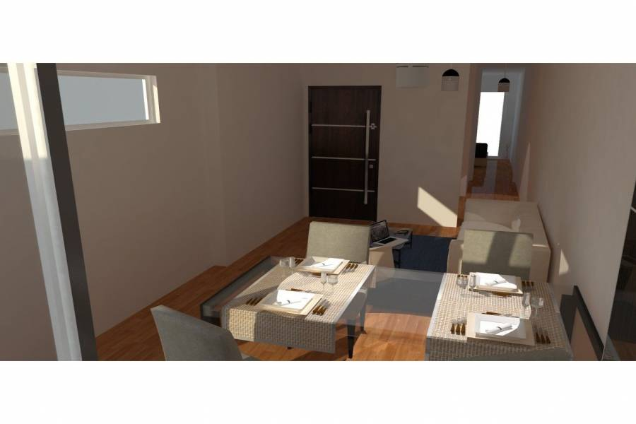 Rosario,Santa Fe,1 Dormitorio Habitaciones,1 BañoBaños,Cocheras,Studio VIII,Rodriguez,1579