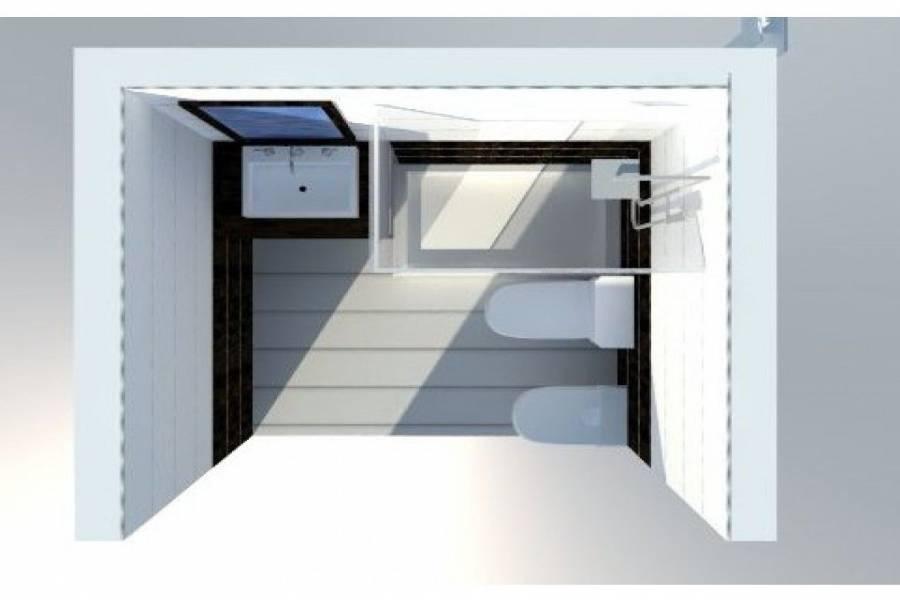 Rosario,Santa Fe,1 Dormitorio Habitaciones,1 BañoBaños,Departamentos,FAD 1,Urquiza,3,1625