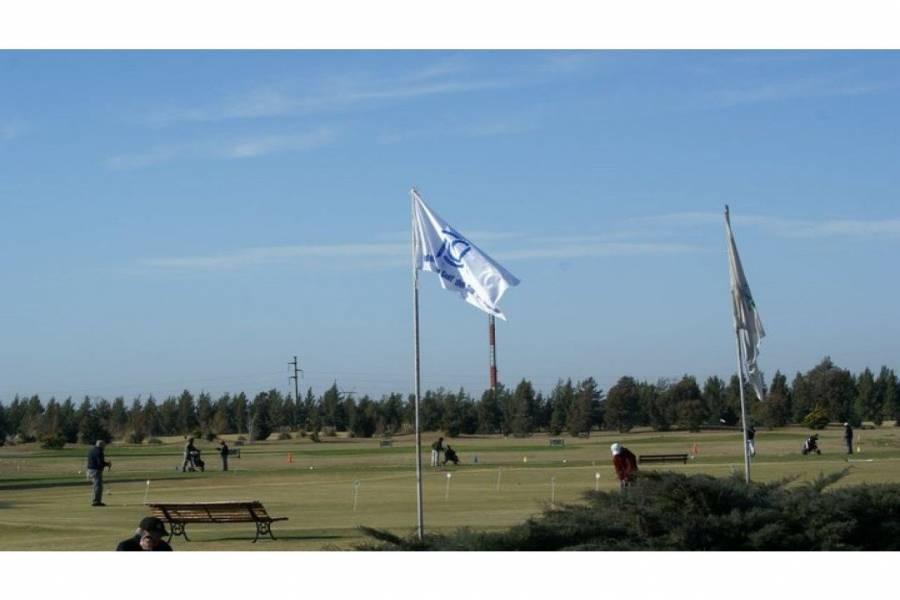 Funes,Santa Fe,Lotes,Kentucky Club de Campo,Autopista Rosario Cordoba,1648
