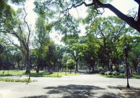 Parque Patricios,Capital Federal,1043