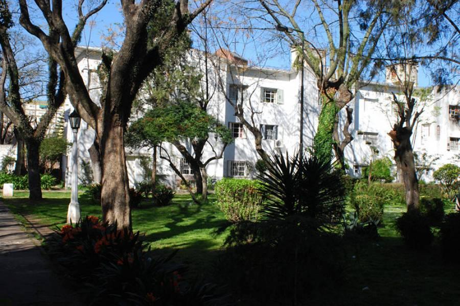 Parque Avellaneda,Capital Federal,1046