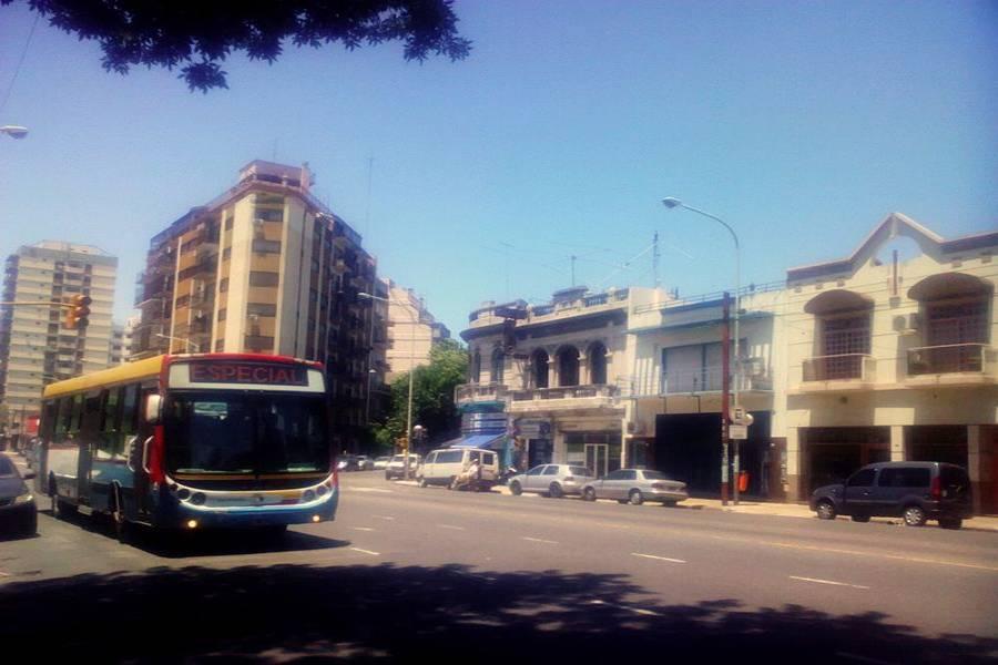 Liniers,Capital Federal,1053