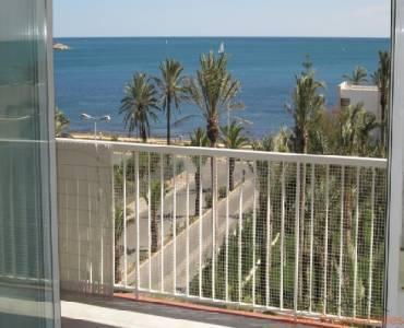 Torrevieja,Alicante,España,3 Habitaciones Habitaciones,2 BañosBaños,Apartamentos,1683