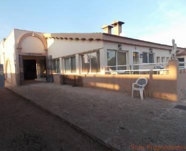 Vinaròs,Castellón,España,3 Habitaciones Habitaciones,3 BañosBaños,Chacras-Quintas,1702